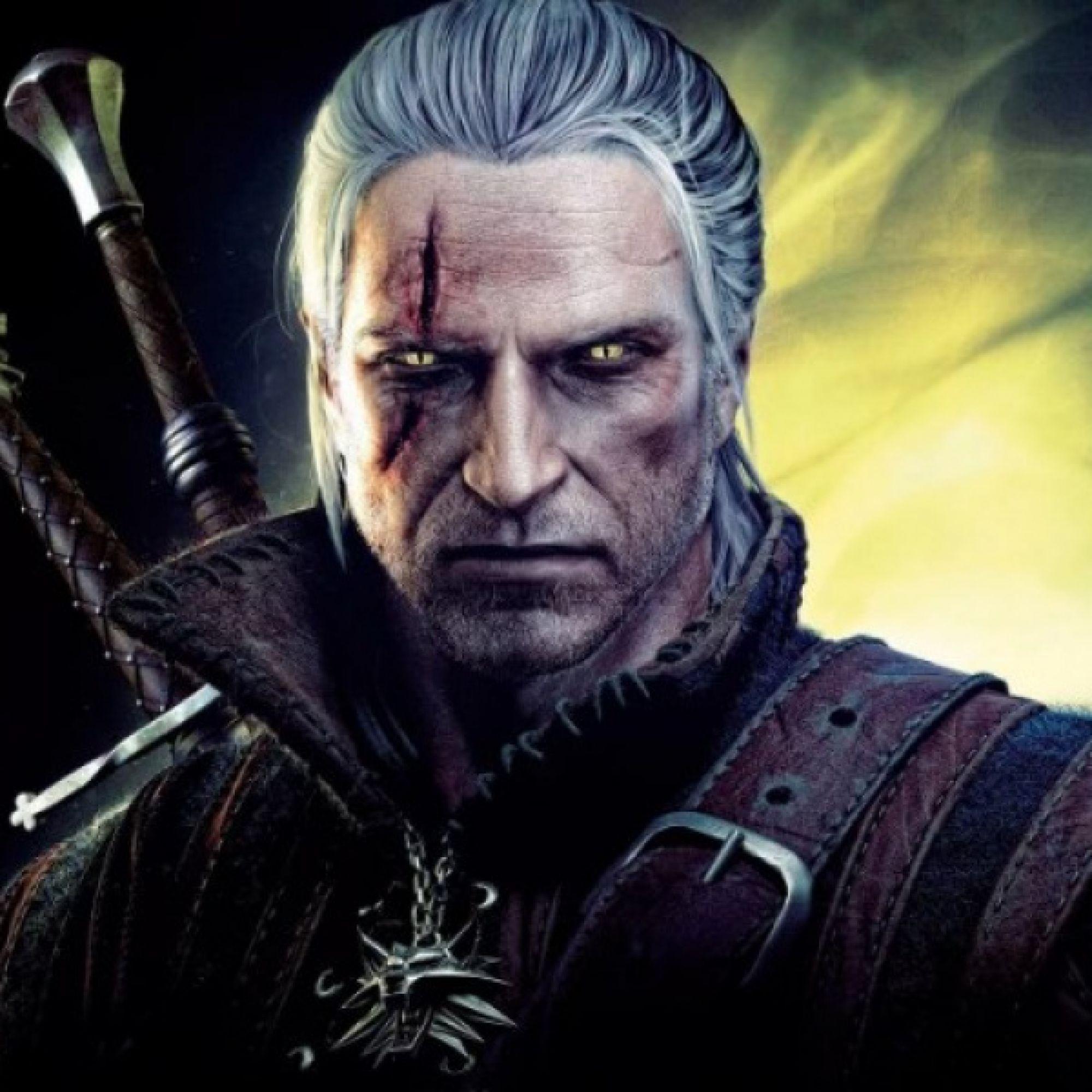 Стало известно, сколько Генри Кавилл заработал за роль Ведьмака