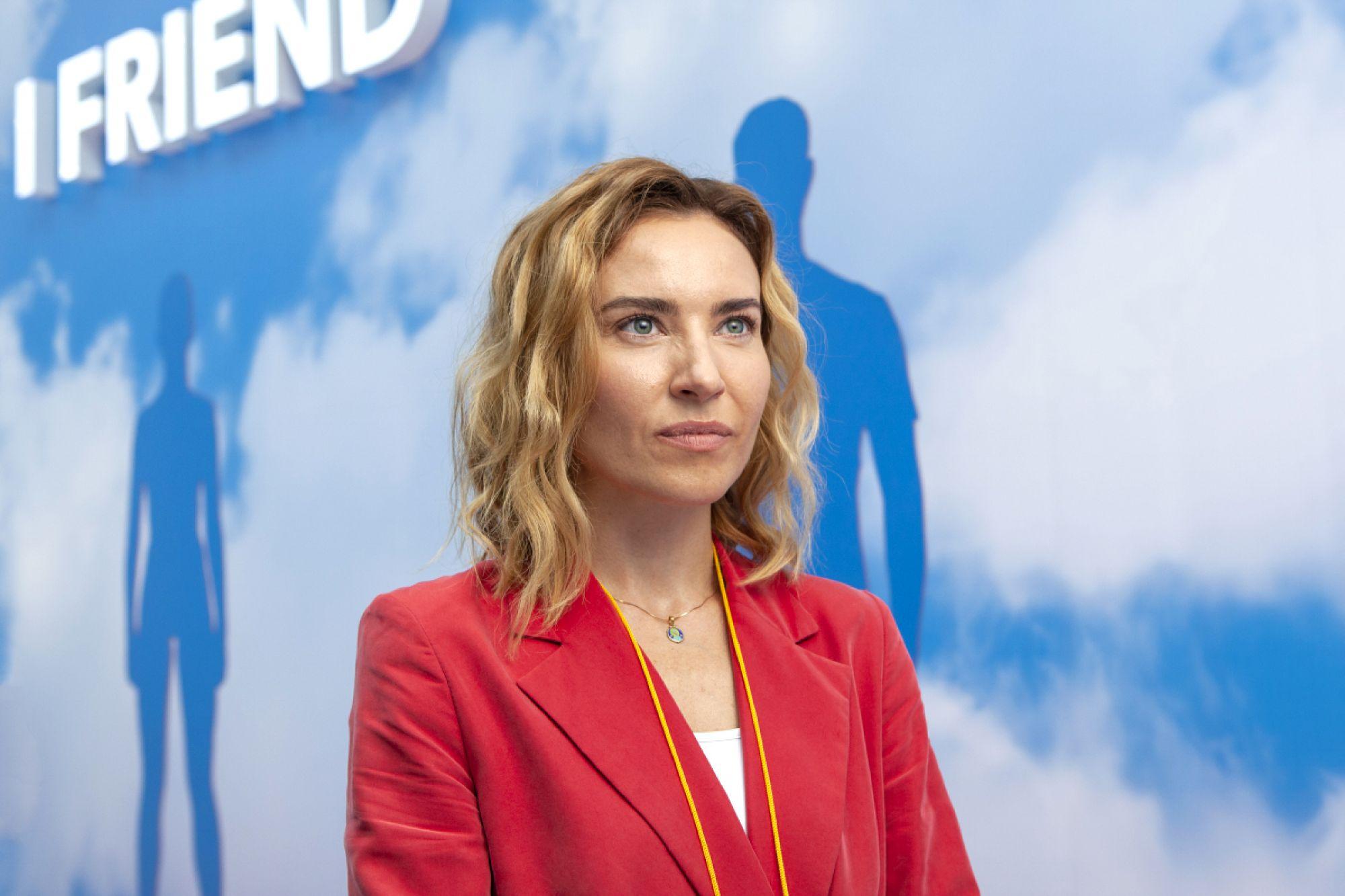 Юлии Александровой за игру с Егором Кридом угрожали словами «сдохни»