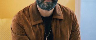 Оскар Айзек сыграет супергеройского мэра из Нью-Йорка