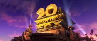Легендарная студия 20th Century Fox лишилась «лисы»