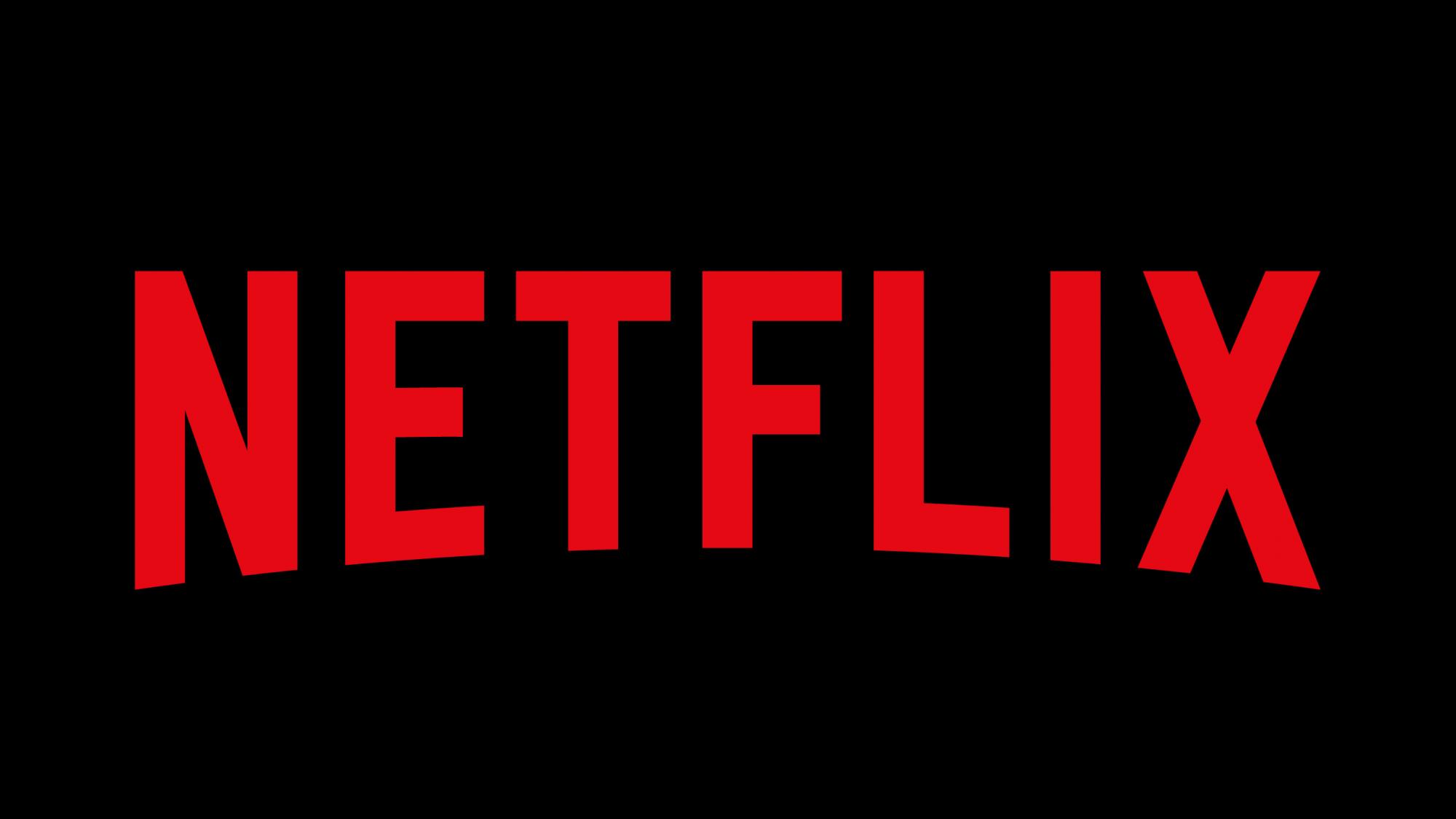 Netflix сделает из «Ведьмака» аниме