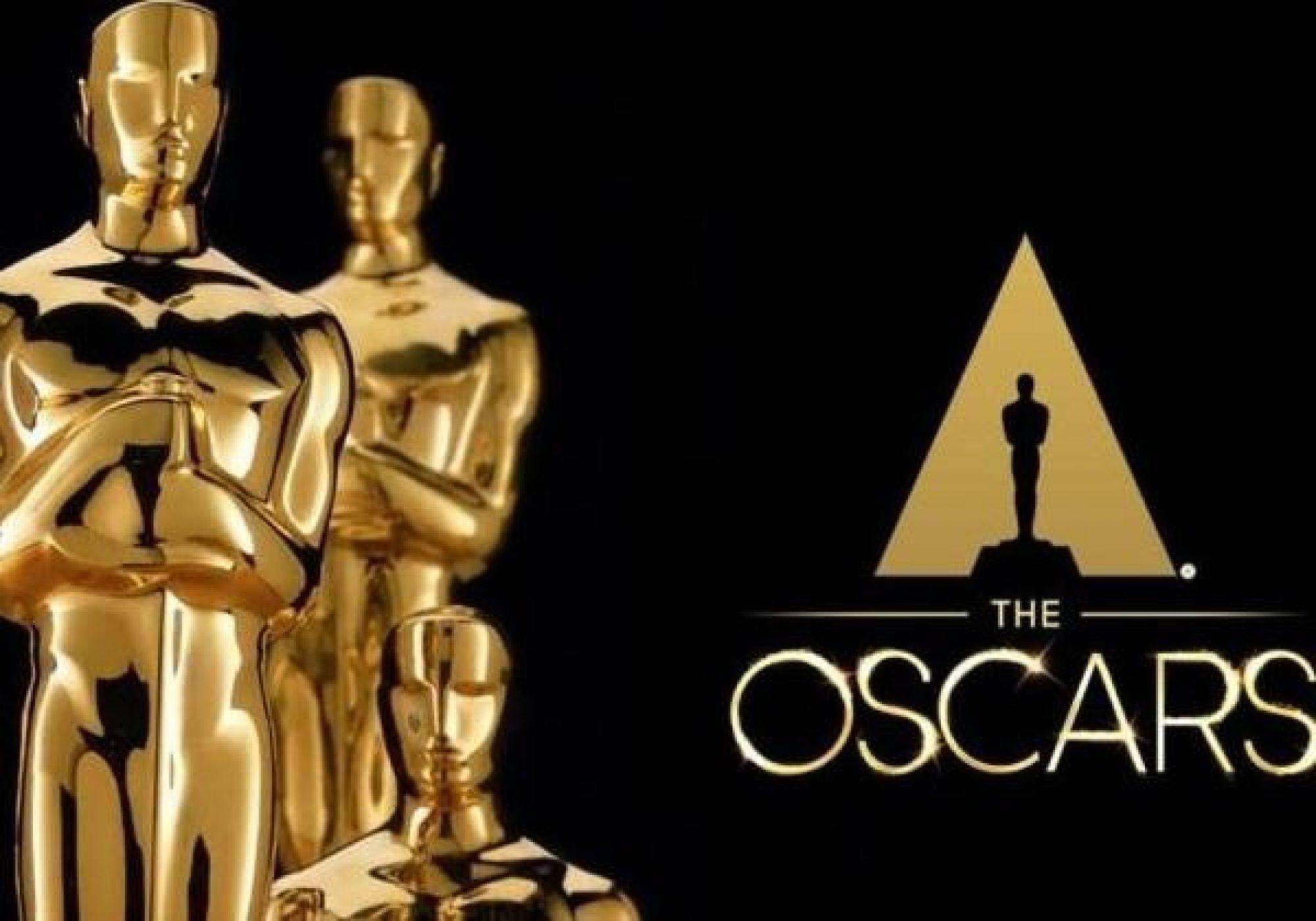 Церемония вручения премии «Оскар» пройдёт без ведущего