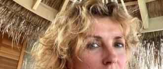 """""""Как заставить женщин не зацикливаться на возрасте?"""": Светлана Бондарчук решила откровенно поговорить о травле в сети"""