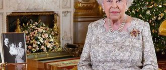 Королева Елизавета II поддержала принца Гарри и Меган Маркл в желании жить независимой жизнью