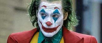 Джокер появится в «Бэтмене» Мэтта Ривза