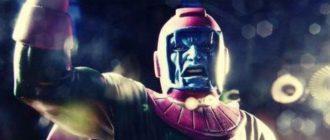 Канг Завоеватель скоро появится в киновселенной Marvel