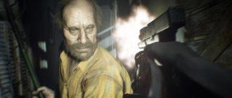Утекли новые детали Resident Evil 8: средневековый сеттинг и зомби