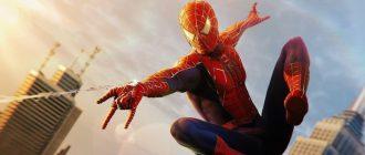 Раскрыто, за сколько Sony купили создателей «Человека-паука» для PS4
