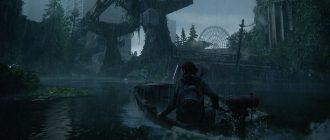 Naughty Dog прокомментировали возможный выход The Last of Us Part 2 на ПК