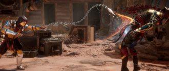 """Разработчики Mortal Kombat хотели заняться игрой по """"Звездным войнам"""""""