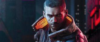 CD Projekt Red стали вторым по величине в Европе разработчиком видеоигр