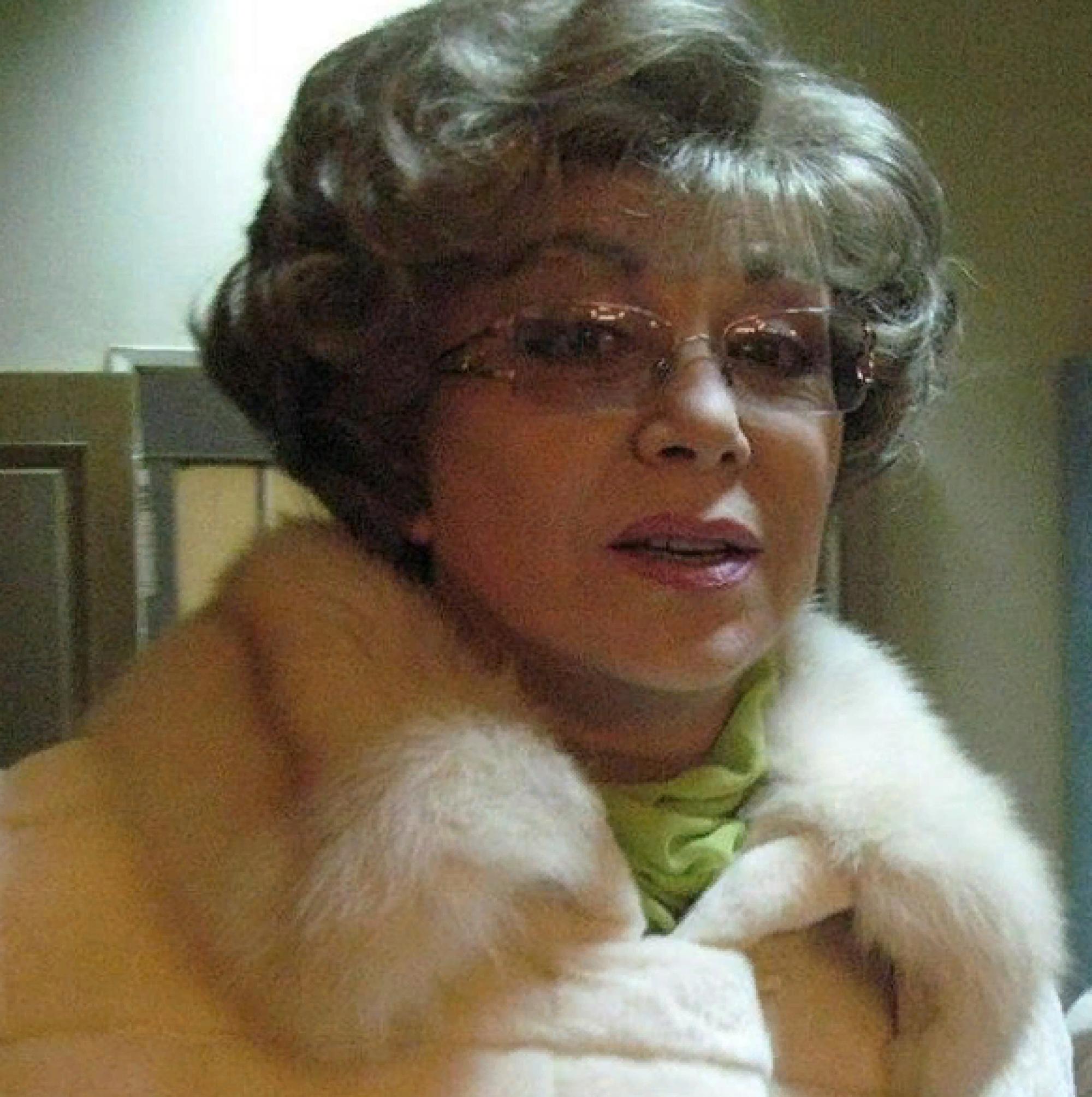 «Получаю две пенсии»: Эдита Пьеха рассказала о своих пособиях