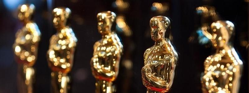 Итоги премии «Оскар 2020». Список победителей