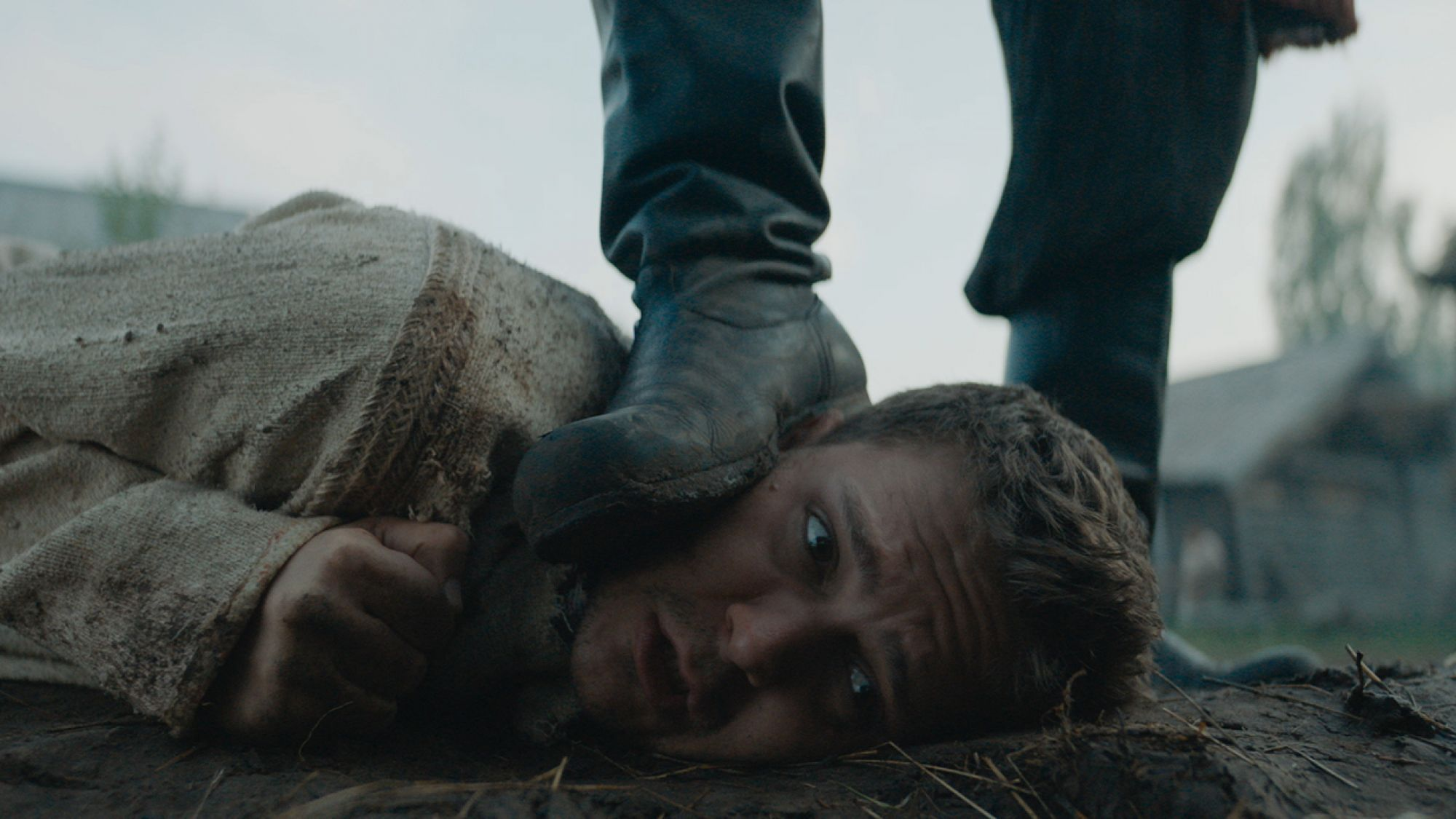 «ХОЛОП» - самый кассовый фильм десятилетия