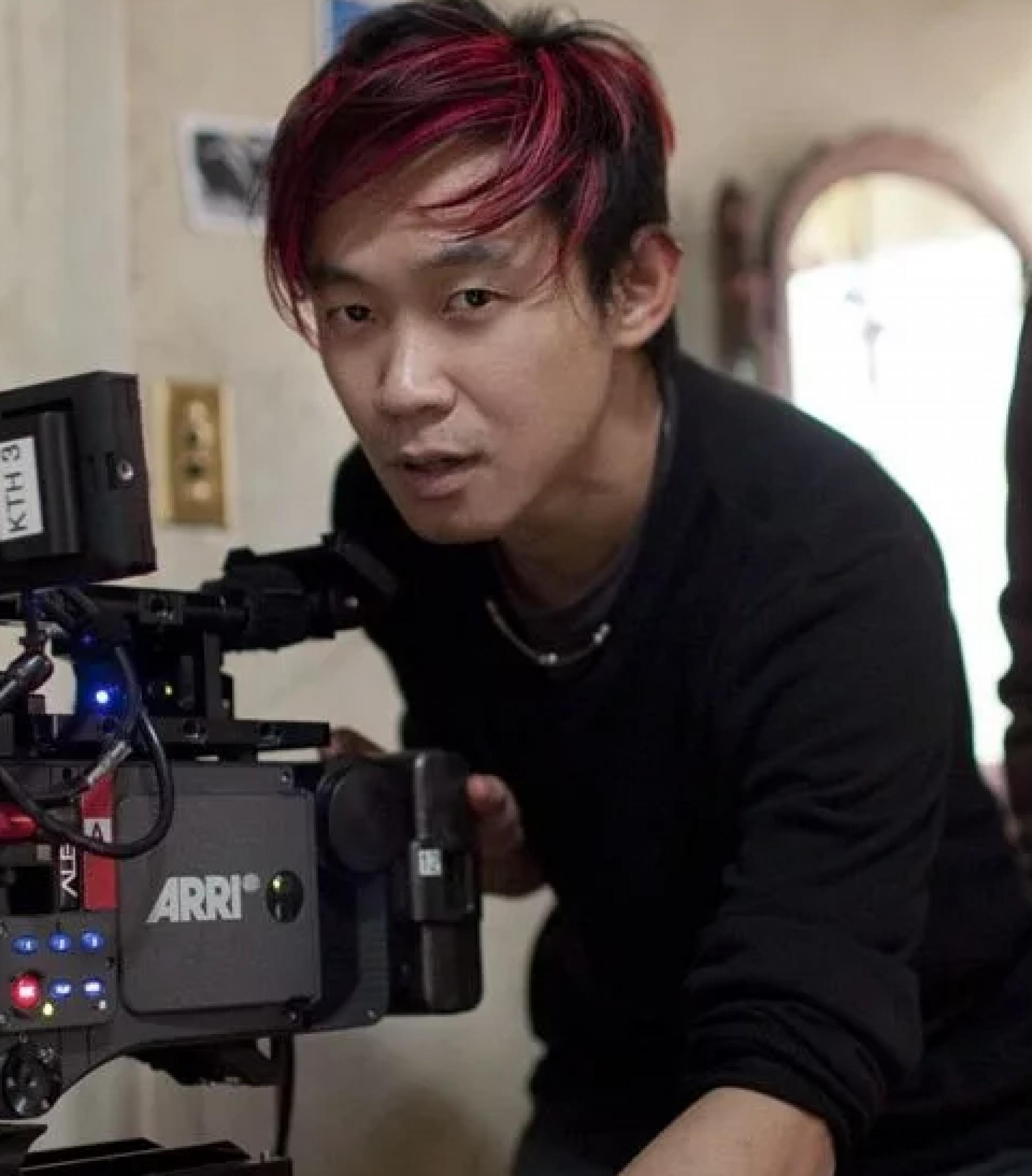 Автор «Пилы» и «Астрала» готовится экранизировать хоррор-подкаст для Netflix