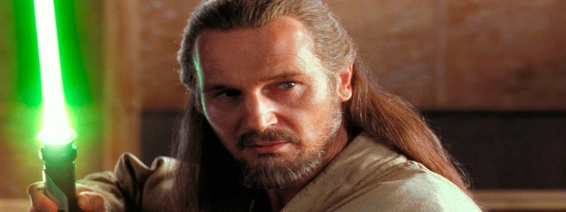 Лиам Нисон рассказал, вернется ли к «Звездным войнам»