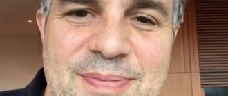 Марк Руффало может возглавить «Паразитов»
