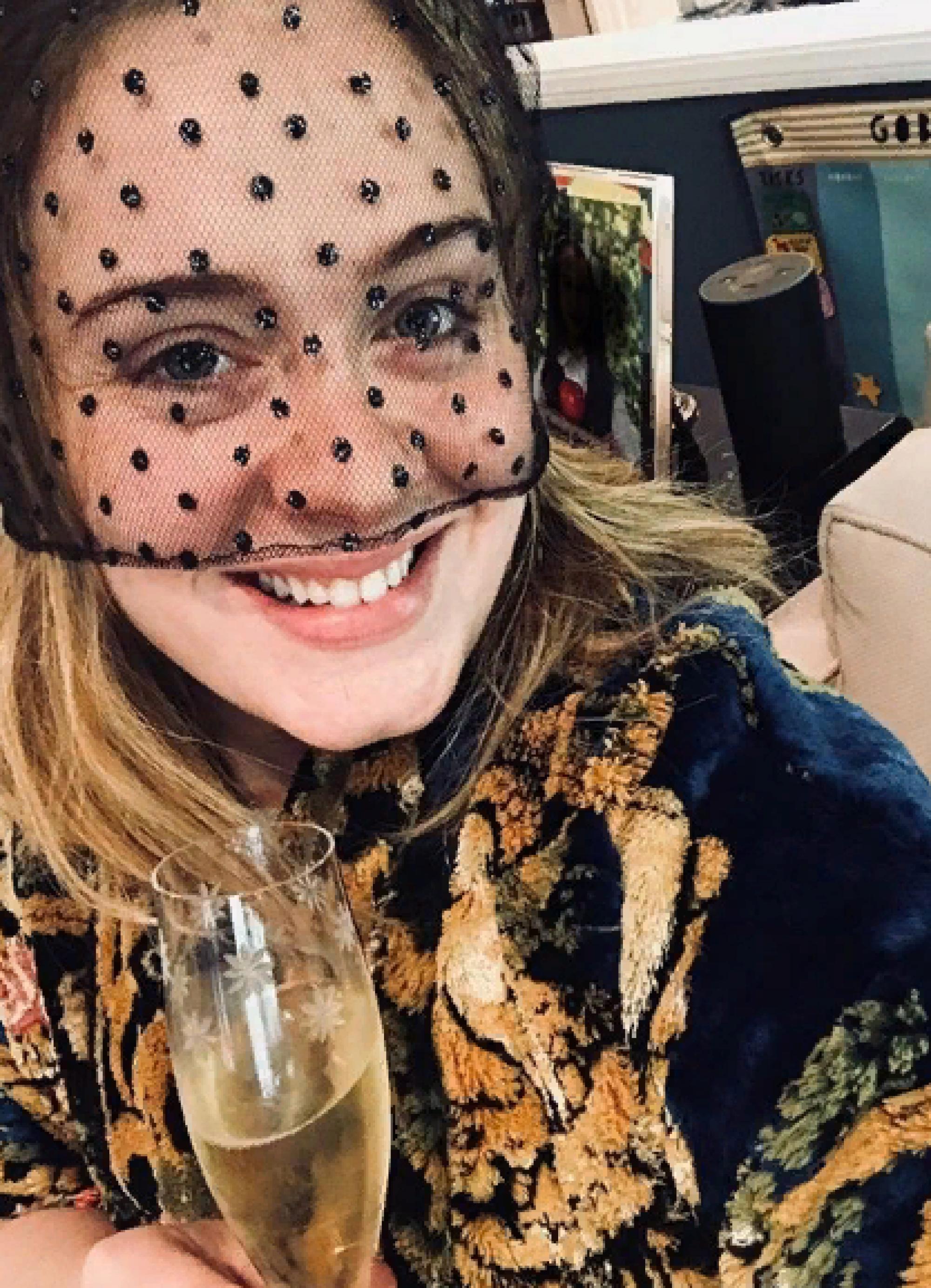 Похудевшая Адель показала свою стройную фигуру на вечернике «Оскара»