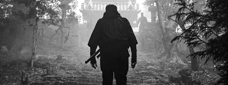 Завершены съемки «Броска кобры 3» про Снейк Айза