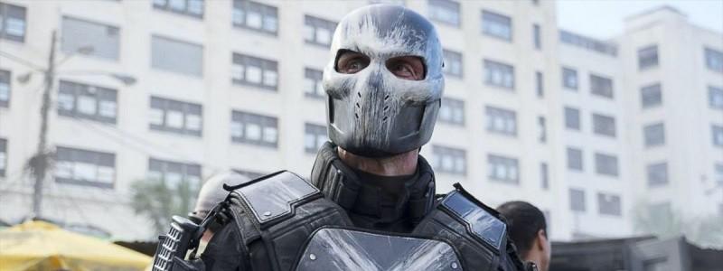 Мертвый злодей Marvel вернется в новом фильме