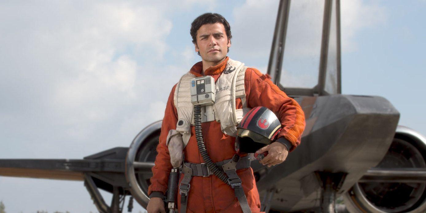 Исправлена большая ошибка сюжета «Звездных войн 9: Скайуокер. Восход»