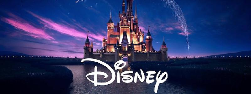 Disney внезапно сменили руководителя