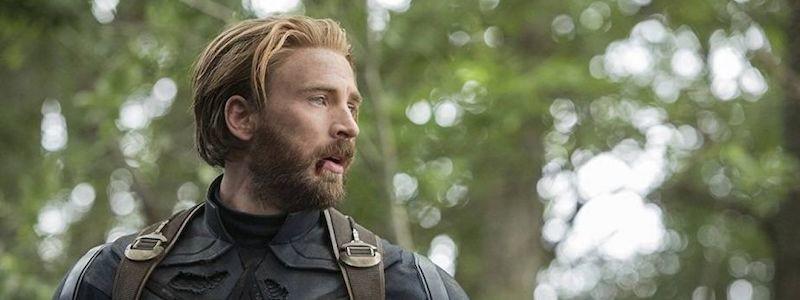 Важные актер Marvel сыграют в киновселенной DC
