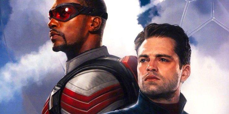 Почему сериалы Marvel исследуют последствия щелчка
