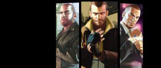 Обзор Grand Theft Auto 4: Complete Edition. Стоит ли оно того?