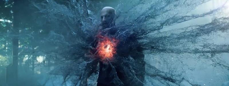 Обзор фильма «Бладшот». Новый конкурент DC и Marvel