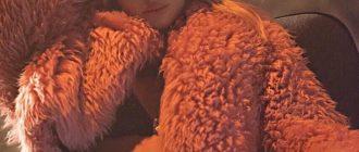 Светлана Лобода вспомнила об идее поцелуя в защитных масках для своего клипа