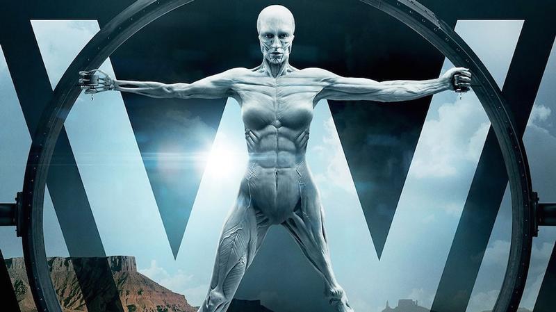 Где смотреть 3 сезон «Мир Дикого Запада» онлайн