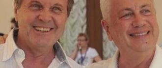 Владимир Винокур раскрыл подробности своего результата анализа на коронавирус