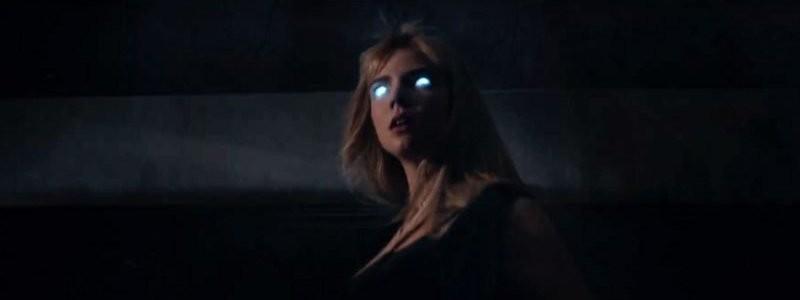 Раскрыты детали фильма «Новые мутанты 2»