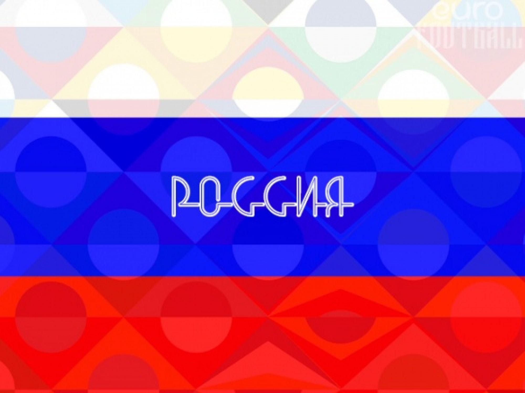 Россия не будет менять участника «Евровидения» в 2021 году