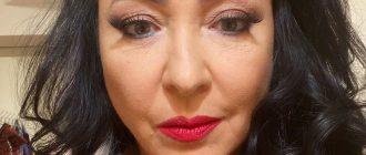 По стопам Мадонны: Лолита Милявская похвасталась новыми отношениями с молодым мужчиной