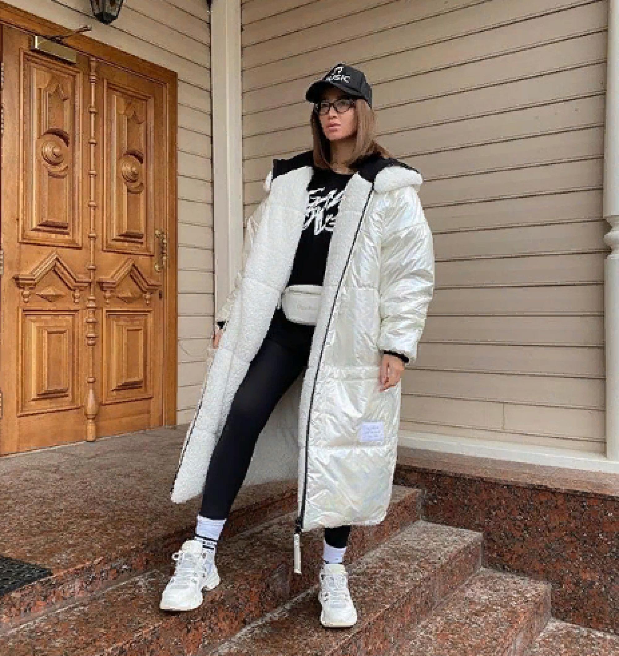 «С трудом стою на ногах»: Ольга Бузова рассказала о своем диагнозе после МРТ