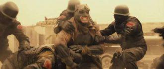 Зак Снайдер раскрыл планы на Дарксайда в киновселенной DC