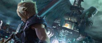 Отзывы критиков и оценки Final Fantasy 7 Remake (2020)