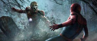 Перенесут ли фильм «Человек-паук 3» от Marvel