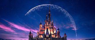 Disney отправили в неоплачиваемый отпуск многих сотрудников