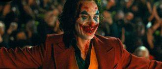 Хоакин Феникс может не сыграть Джокера в сиквеле