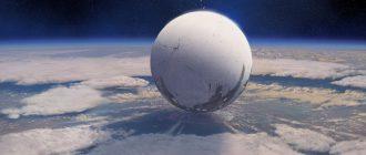 [Мнение] Destiny 2 - сезонная модель и крупные дополнения