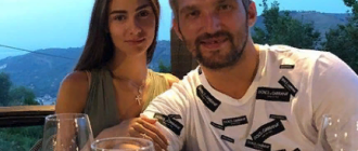 Александр Овечкин принял вызов Михаила Галустяна и сбрил бороду (видео)