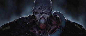 И снова Ракун-Сити: обзор Resident Evil 3 и Resistance