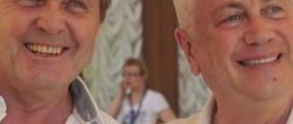 """""""Больше нас не пугай"""": Винокур поздравил Лещенко с выздоровлением и выпиской"""