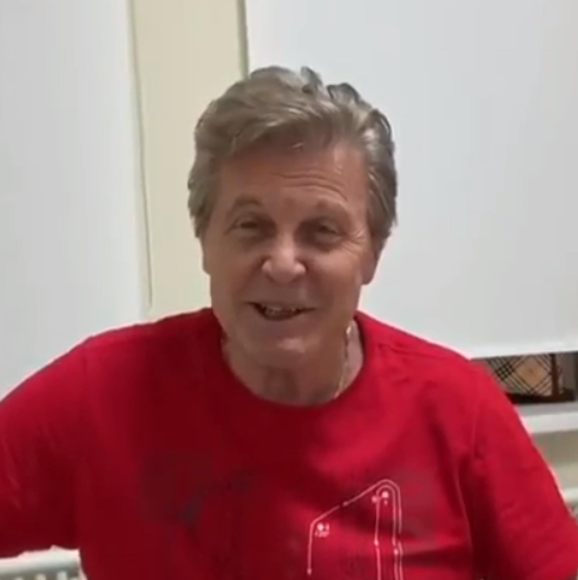 Льва Лещенко выписали из больницы в Коммунарке
