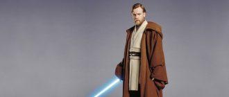 Сериалом «Звездные войны» займется автор «Джона Уика 3»