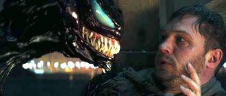 Продюсер «Венома 2» выразил опасения из-за коронавируса