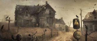 STALKER на движке Unreal Engine 4 обзавелся новыми функциями